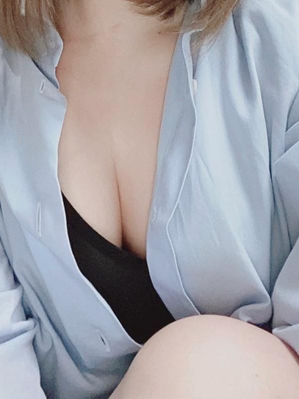 麻衣~まい~