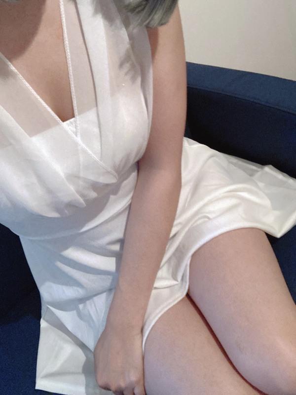 真莉奈~まりな~