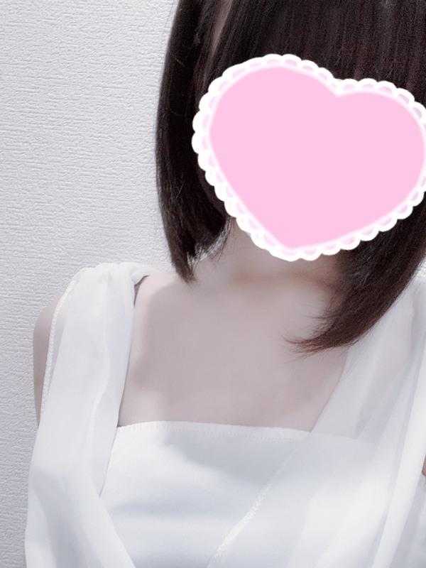 姫奈~ひな~