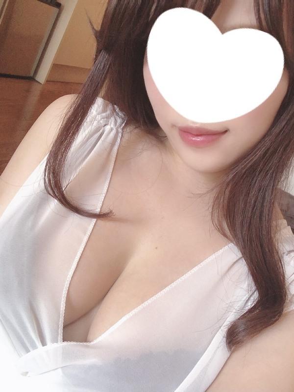 李桜莉~いおり~