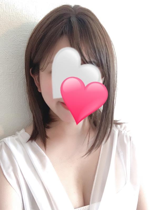 穂香~ほのか~