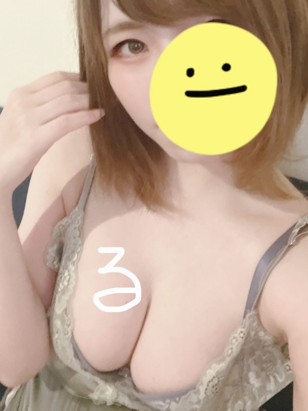 瑠美奈~るみな~